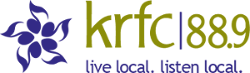 KRFC-HI-RES-Logo-small-NEW