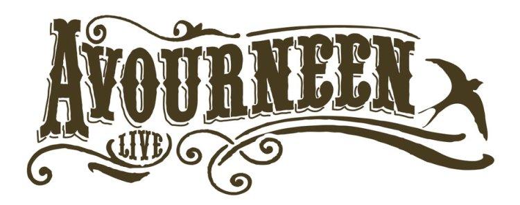Avourneen logo
