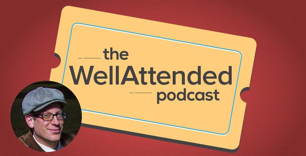 WellAttended-Podcast-Goldstein