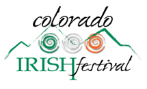 irish-fest_logo