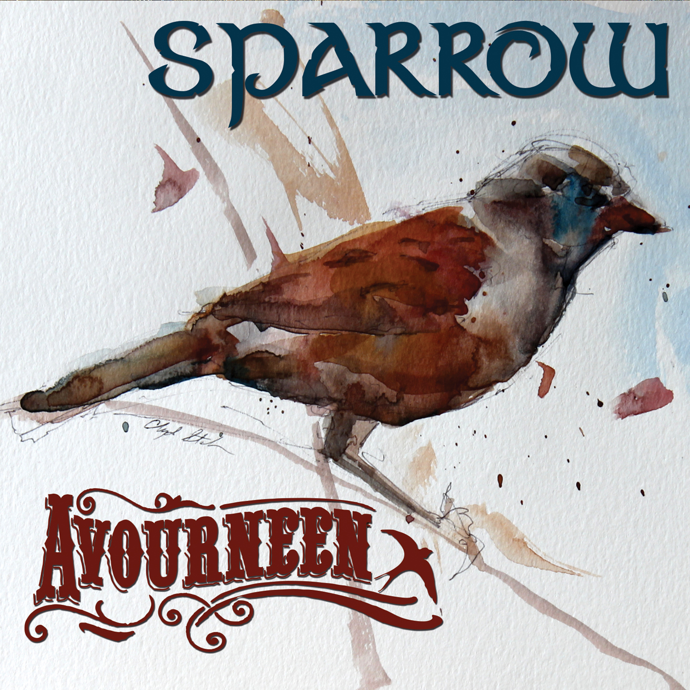 Sparrow_FrontCover_Thumbnail